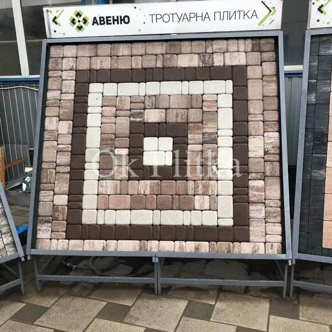 плитка-Ковальская-цена-Киев