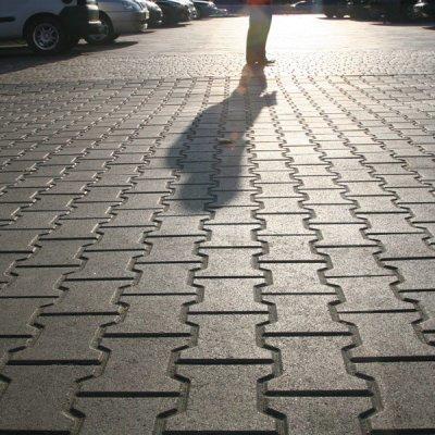 тротуарная-плитка-двойное-т